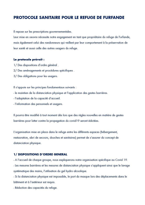 Protocole Covid19 page 1