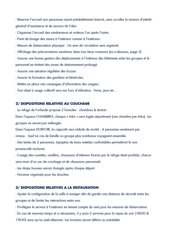 Protocole Covid19 page 2