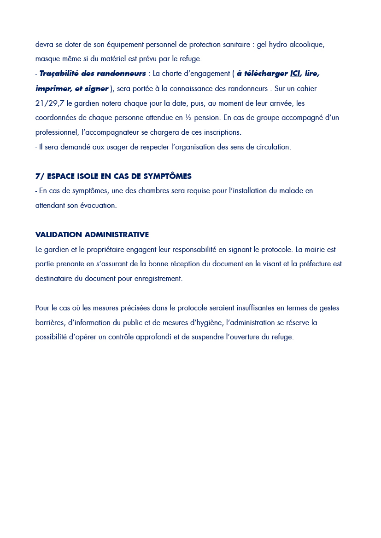 Protocole Covid19 page 4